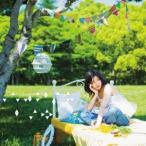 植田真梨恵/わかんないのはいやだ 【CD】