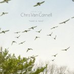 Chris Van Cornell/hand in hand 【CD】