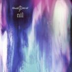 touch my secret/nil 【CD】