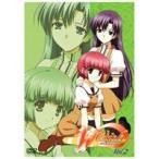 W〜ウィッシュ〜 Vol.2 通常版 【DVD】