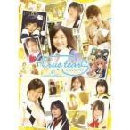 true tears 【DVD】