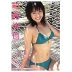 和希沙也「かずき さや」 【DVD】