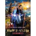 魔術師マーリンの冒険 完全版   DVD