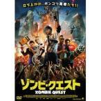 ゾンビ クエスト  DVD