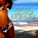 George Jukemura/THE BEST HITS OF GEORGE JUKEMURA 【CD】