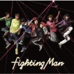 NEWS/Fighting Man 【CD】