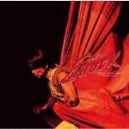 堂本光一/KOICHI DOMOTO Endless SHOCK Original Sound Track 2《通常盤》 【CD】
