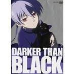 DARKER THAN BLACK 黒の契約者 2 【DVD】