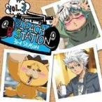(ラジオCD)/BLEACH B STATION THIRD SEASON VOL.3 【CD】