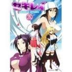 セキレイ 五 (初回限定) 【DVD】