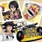 (ラジオCD)/BLEACH B STATION THIRD SEASON VOL.4 【CD】