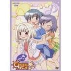 ひだまりスケッチ×☆☆☆ 4 【DVD】