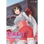 セキレイ Pure Engagement 壱 【DVD】