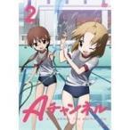 Aチャンネル 2 【DVD】