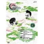 マルさまぁ〜ず Vol.5 【DVD】