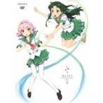 夏色キセキ 2 【DVD】