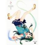 夏色キセキ 5 【DVD】