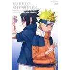 NARUTO-ナルト- 疾風伝 特別編〜宿命の二人〜 (初回限定) 【DVD】