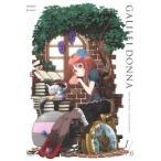 ガリレイドンナ 1 【DVD】
