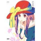 ガリレイドンナ 4 【DVD】