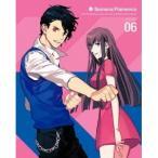 サムライフラメンコ VOLUME 06 (初回限定) 【Blu-ray】