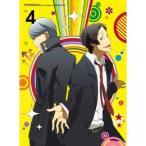 ペルソナ4 ザ・ゴールデン VOL.4 (初回限定) 【Blu-ray】