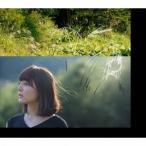 花澤香菜/こきゅうとす《初回生産限定盤》 (初回限定) 【CD】