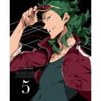 キズナイーバー 5《完全生産限定版》 (初回限定) 【Blu-ray】