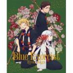 青の祓魔師 京都不浄王篇 3《完全生産限定版》 (初回限定) 【Blu-ray】