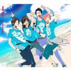 (ゲーム・ミュージック)/デュエル・ギグ!VOL.2 -BLAST EDITION- 【CD】
