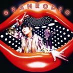 GRANRODEO/偏愛の輪舞曲 【CD】
