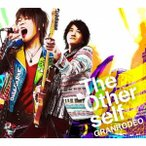 GRANRODEO/The Other self 【CD】