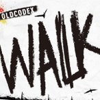 OLDCODEX/WALK 【CD】