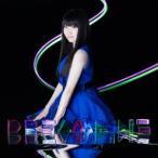 田所あずさ/DREAM LINE《ビジュアル盤》 【CD】