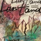 OLDCODEX/Lantana 【CD】