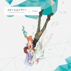 fhana/コメットルシファー 〜The Seed and the Sower〜《アニメ盤》 【CD】