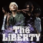 Fo'xTails/The LiBERTY 【CD】