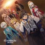 Minami/illuminate《通常盤》 【CD】