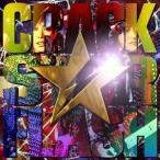 GRANRODEO/CRACK STAR FLASH 【CD】