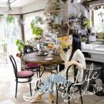 伊藤静/Feeling Life 【CD+DVD】