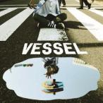 鈴村健一/VESSEL 【CD】