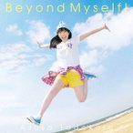 田所あずさ/Beyond Myself! 【CD】