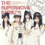 StylipS/THE SUPERNOVA STRIKES 【CD】