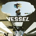鈴村健一/VESSEL (初回限定) 【CD+DVD】