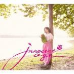 茅原実里/Innocent Age (初回限定) 【CD+Blu-ray】