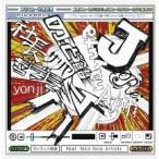 (オムニバス)/ランティス組曲 feat.Nico Nico Artists 【CD】