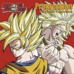 影山ヒロノブ/Progression 【CD】