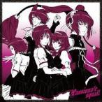 藤村歩/Passionate squall 【CD】