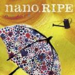 nano.RIPE/ハナノイロ 【CD】