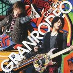 GRANRODEO/Can Do 【CD】